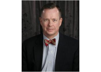 Kent dwi & dui lawyer David W. Lee