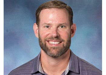 Abilene primary care physician David W. Longley, DO