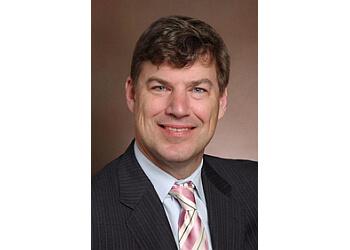 Aurora plastic surgeon David W. Mathes, MD
