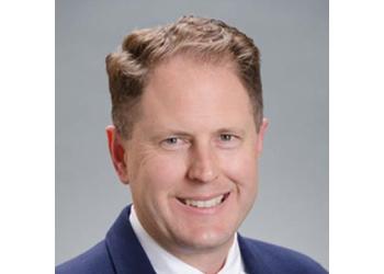 San Jose urologist David W Noller, MD