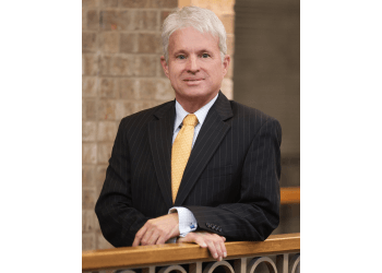 Fort Worth divorce lawyer  David W. Wynne - Wynne Law Firm