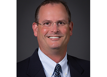 Columbus ent doctor David Walters, MD