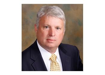 David Warren Wynne