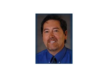 Rockford psychiatrist David Wight, MD