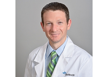 Springfield orthopedic David William Schippert, MD