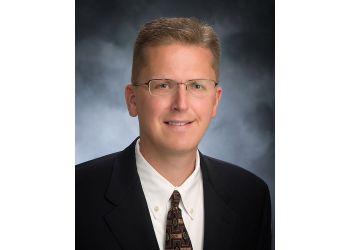 Lincoln urologist David Wiltfong, MD - UROLOGY, P.C.