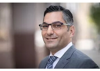 Glendale consumer protection lawyer David Yeremian - David Yeremian & Associates, INC.