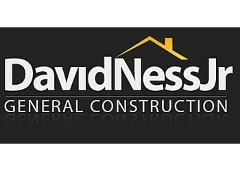 Davidnessjr General Construction