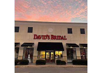 Chattanooga bridal shop Davids Bridal