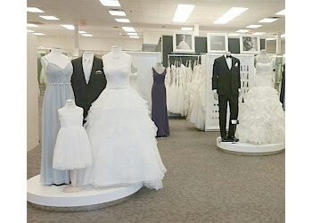 3 best bridal shops in phoenix az  expert recommendations