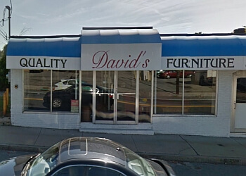 3 Best Furniture Stores In Providence Ri Threebestrated