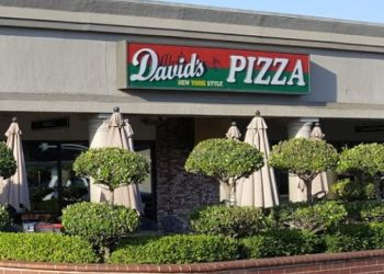 3 Best Pizza Places In Stockton Ca Threebestrated