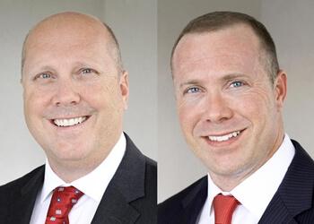 Corpus Christi financial service Davidson Capital Management, Inc.