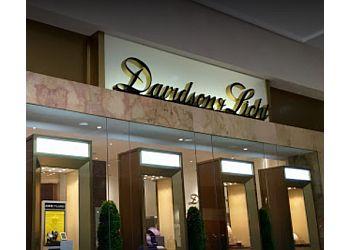 Santa Clara jewelry Davidson & Licht Jewelers