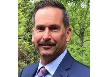 3 Best Window Cleaners In Pittsburgh Pa Expert Recommendations