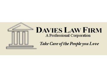 Syracuse estate planning lawyer Davies Law Firm