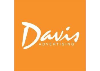 Worcester advertising agency Davis Advertising, Inc.
