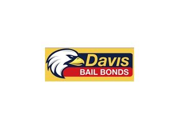 St Louis bail bond Davis Bail Bonds