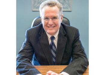 Tulsa business lawyer Davis Business Law