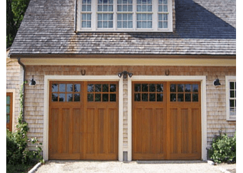 3 Best Garage Door Repair In Arlington Tx Threebestrated