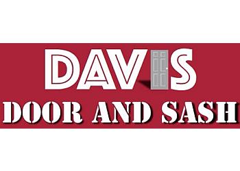 Montgomery window company Davis Door and Sash