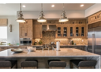 3 Best Custom Cabinets In Tucson Az Expert Recommendations