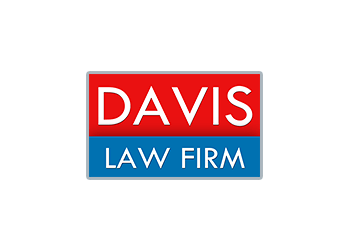 Sterling Heights employment lawyer Davis Law Firm