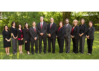 Chesapeake employment lawyer Davis Law Group, P.C.