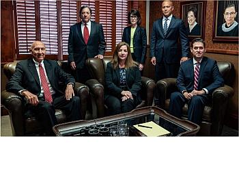 Honolulu employment lawyer Davis Levin Livingston