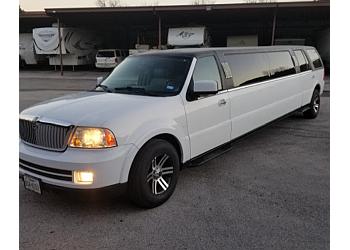 Arlington limo service Davis Limousine Service