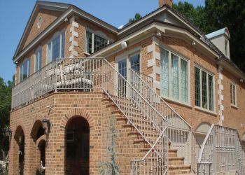 Newport News home builder Davis Mason Builders, Inc.