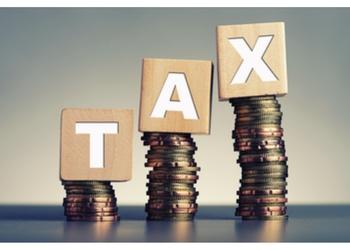 Detroit tax service Davis Tax Services
