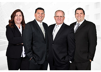 Temecula criminal defense lawyer Davis & Wojcik, A Professional Law Corporation