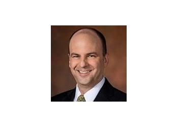 Milwaukee immigration lawyer Davorin J. Odrcic