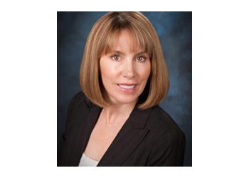 Boise City urologist Dawn K King, MD