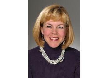 Eugene urologist Dawn M Bodell, DO, FACOS