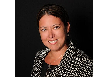 Cedar Rapids immigration lawyer Dawn M. Gibson
