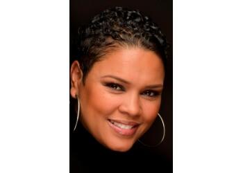 Washington makeup artist Dawn Newsome Makeup Artist
