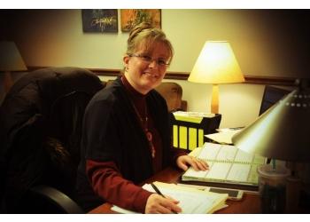 Joliet marriage counselor Dawn Shields MA, LPC