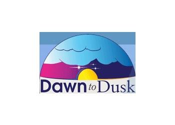 Elgin massage therapy Dawn to Dusk Massage