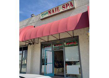 Day Nail Spa