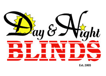 Henderson window treatment store Day & Night Blinds