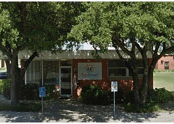 Abilene preschool Day Nursery of Abilene