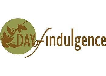 Sioux Falls spa Day of Indulgence Spa