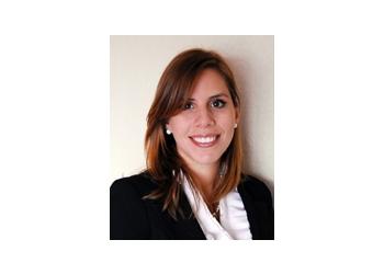 Hialeah estate planning lawyer Dayren Suarez