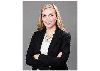 Indianapolis estate planning lawyer DeAnn L. Farthing, Esq.