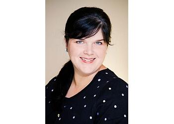 Mesa interior designer DeCesare Design Group, Inc.