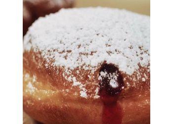 Naperville bakery DeEtta's Bakery