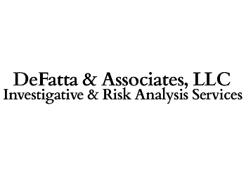Shreveport private investigation service  DeFatta & Associates, LLC
