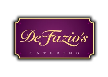 Richmond caterer DeFazios Catering